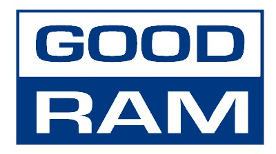 Image result for good ram logo