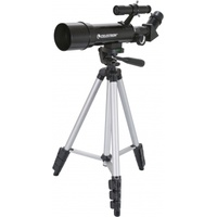 Celestron Travel Scope 50 50/360