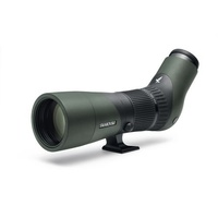 Swarovski Optik ATX 25-60x65