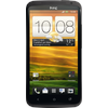 HTC One X 32GB grau