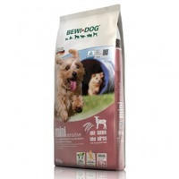 Bewi Dog Mini 12,5 kg