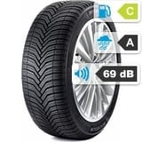 Michelin CrossClimate 225/45 R17 94W