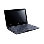 Acer Aspire One D270 (NU.SGAEG.001)