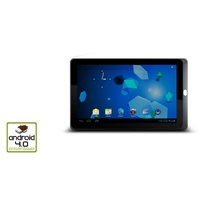 Point Of View ProTab 2 XXL 4GB Wi-Fi