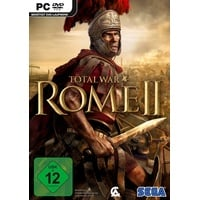 Total War: Rome II (PC)