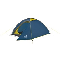 Easy Camp Meteor 300 blau/rot