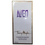 Thierry Mugler Alien Eau de Parfum refillable 30 ml