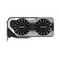 Palit GeForce GTX 1070 JetStream 8GB GDDR5 1506MHz (NE51070015P2J)
