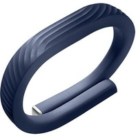 Jawbone UP24 Navy Blue M