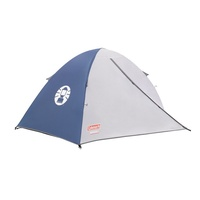 Coleman Weekend 2 blue/white Kuppelzelt