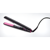 Ghd Pink Cherry Blossom Styler Limited Edition