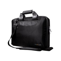 Lenovo Carrying Case 12""