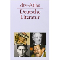 Literaturtheorie & Interpretationen