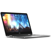 "Dell Inspiron 17 17,3"" i5 2,5GHz 12GB RAM 1TB HDD (7779-3660)"