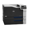 HP Color LaserJet Enterprise CP5525dn (CE708A)