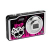 Lexibook DJ052 Monster High Kinder-Kamera