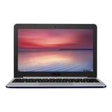 "Asus C201PA-DS02 11,6"" 4GB RAM 16GB SSD"