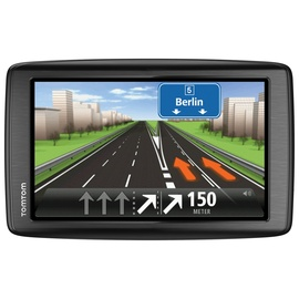 TomTom Start 60 EU Traffic