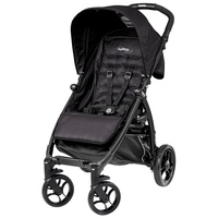 Peg Perego Booklet Lite Galaxy