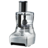 Gastroback Design Food Processor Advanced 40965