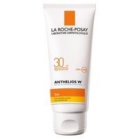 La Roche-Posay Anthelios W Gel LSF 30 100 ml