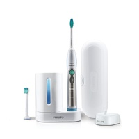 Philips Sonicare Dual Handle FlexCare Plus