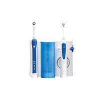 Braun Oral-B Professional Care 3000