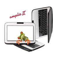Scieneo scieneo.amplio 2 ROCKET Win 7 Home Premium