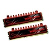 G.Skill Ripjaws 8GB Kit DDR3 PC3-12800U (F3-12800CL9D-8GBRL)