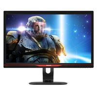 Philips Brilliance 242G5DJEB 24""