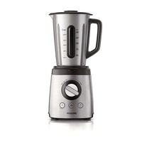 Philips Avance Collection HR2097/00 Standmixer