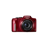 Canon PowerShot SX170 IS rot