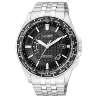 Citizen Promaster Land Funkuhr CB0021-57E