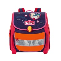 Scout Buddy Beauty 4tlg.