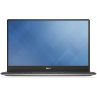 "Dell XPS 13 13,3"" i7 2,7GHz 8GB RAM 256GB SSD (9360-3738)"