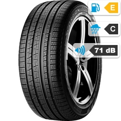 Pirelli Scorpion Verde All Season SUV 225/65 R17 102H