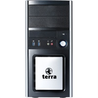 WORTMANN Terra PC-Home 4000 (1001223)