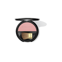 Dr. Hauschka Rouge Powder 03 rosé