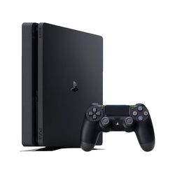Sony PS4 Slim 1TB + Mafia III (Bundle)