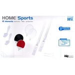 Bigben Interactive Wii Mega Sports Pack 10in1