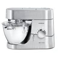 Kenwood Chef Titanium KMY 60