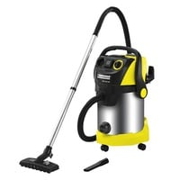 Kärcher WD 5.600 MP