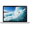 APPLE MacBook Pro (MC976D/A)