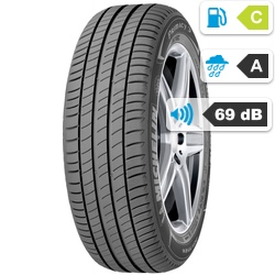 Michelin Primacy 3 225/50 R17 94W