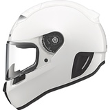 Schuberth SR2 White