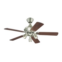 Westinghouse Deckenventilator Kingston 105 cm