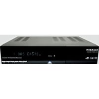 Megasat HD 900 Twin CI+