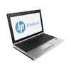 HP Elitebook 2170p (B6Q12EA#ABD)