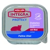 animonda Integra Protect Diabetes Rind 16 x 100 g