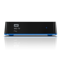 Western Digital TV PLAY